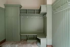Corner Mudroom Bench Entryway Lockers With Bench Bathroom Faucet And Bench Ideas
