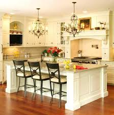 french country pendant lighting. French Country Kitchen Lighting Pendant  Fixtures 7 Furniture In E