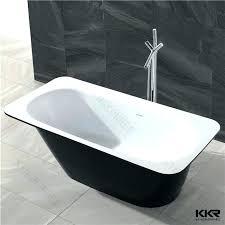 fiberglass bathtub cleaner plastic bathtub cleaner plastic bathtub cleaner fresh contemporary bathtub plastic gallery shower room