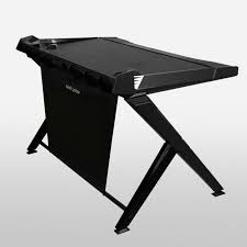 gd 1000 n gaming desk computer desks dxracer official website best gaming chair and desk in the world