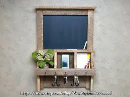 wall letter organizer wall letter bin amusing message board message center chalkboard organizer wall mail review