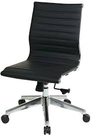 office chair no arms9