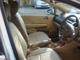 seat covers by auto form india dsc00395 jpg