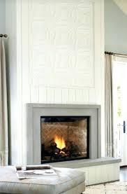 stone cast fireplace mantels cast stone fireplace mantels vancouver