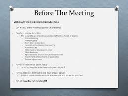 Meeting Minutes Workshop Ppt Video Online Download