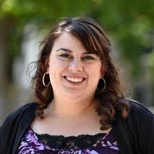 Cassandra Heath | The College of Idaho
