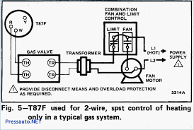 whole house fan timer wiring diagram pressauto net attic fan pull chain switch at House Fan Wiring