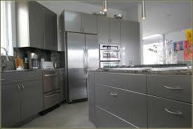 Silver Creek Kitchen Cabinets Silver Kitchen Cabinets Quicuacom