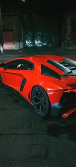 Lamborghini aventador wallpaper ...