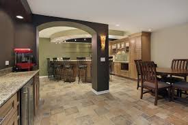 Home Basement Designs Impressive 48 Basement Remodel Top 48 Remodeling Projects For Adding Value To