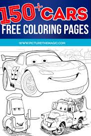 More 100 coloring pages from cartoon coloring pages category. Updated Lightning Mcqueen Coloring Pages November 2020
