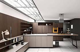 Functional Kitchen Functional Kitchen Design Kitchen Inspiration 22840