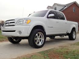 tundra double cab group!!! - Page 13 - Toyota Tundra Forums ...