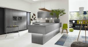 german kitchens west london. cera concretto 3 german kitchens west london