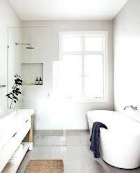 Cozy Pinterest Small Bathrooms Minimalist Luxury Elegant Small Stunning Floor Plan Small Bathroom Minimalist