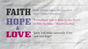 faith hope love wallpaper. Delighful Love OriginalHD Faith Hope U0026 Love Wallpapers In Wallpaper C