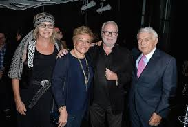 Scorsese Receives Golden Thumb at TIFF Ebert Tribute - Fort  McMurray\\\\\\\'s source for news and events