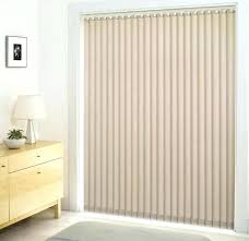 curtains for office. Office Window Blinds Curtains Vertical Blind Curtain  For E
