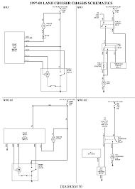 1998 toyota tacoma wiring diagram saleexpert me 2005 toyota tacoma wiring diagram at 2004 Toyota Tacoma Wiring Diagram