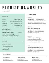 Modern 2020 Resume Template Modern Resume Layout Marketing Magdalene Project Org