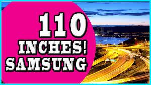 samsung tv cheap. 110 inch tv samsung - 60 best deals cheap tvs tv