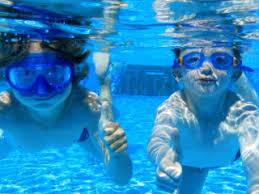 Resultado de imagen de diarrea en piscinas