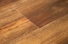 does vinyl plank flooring need for floor tiles underlay do you your cork vinyl plank flooring
