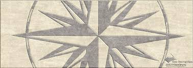 grand nautical area rugs 8x10 27