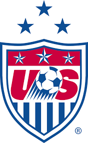 The united states women's soccer team enters the tokyo olympics as the favorite to win the gold medal. United States Women S National Soccer Team Super Smash Bros Bowl Wiki Fandom