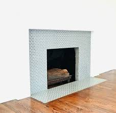 fireplace insert doors replacement glass for fireplace doors insert tile surround superior fireplace insert doors fireplace