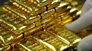 999 Gold Price Chart Gold Price In India Today At Rs 30 009 Per 10gm Zee Business