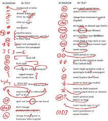 essay corrector  english essay corrector