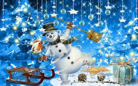 frosty the snowman wallpaper. Interesting Wallpaper Big Snowman Photo In Frosty The Wallpaper