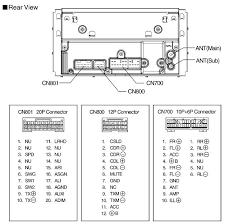 mitsubishi wiring diagrams toyskids co \u2022 mitsubishi triton mq wiring diagram pdf at Mitsubishi Triton Wiring Diagram Pdf