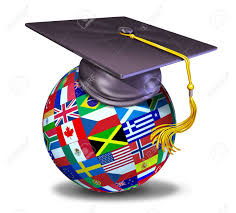 Image result for international education