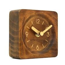 retro desk clock customized desk clock customized desk clock supplieranufacturers at retro digital flip