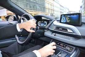 Image result for business car