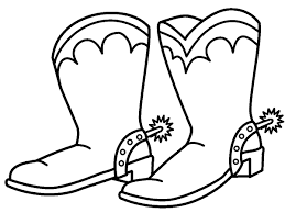Wild West Coloring Pages New Western Coloring Pages - diaet.me