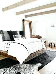 beach bedroom furniture. Stunning Beach House Style Bedroom Furniture Tags
