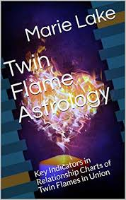 Twin Flame Astrology Key Indicators In Relationship Charts
