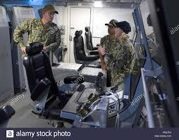 San Diego July 26 2018 Rear Adm Dave Welch Commander Naval