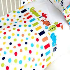 red kite 4 piece safari cosi cot cotbed bedding set redkite safari cosy cot 4 peice 2 redkite safari cosy cot 4 peice