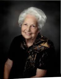 Ivory Dickerson Obituary - Death Notice and Service Information