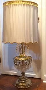 crystal chandelier table lamp shades crystal silver table lamp silver chandelier floor lamp crystal lamp