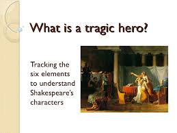 college cover letter examples order trigonometry dissertation essays on tragic hero in antigone studentshare