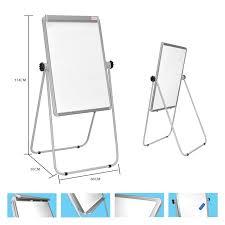 Whiteboard Flipchart Board Notice Board