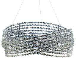 full size of 36 wide drum chandelier inch 3 ring crystal pendant contemporary home improvement cool