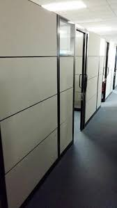 office cubicle door. Thumb Office Cubicle Door
