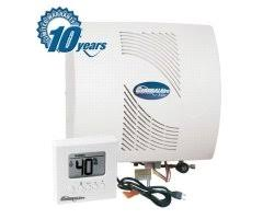 generalaire 1000a humidifier 120v furnace humidifiers amazon generalaire 1000a humidifier 120v