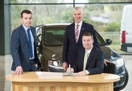 Al Hayes Škoda to open in Ennis Co. Clare | Motorshow